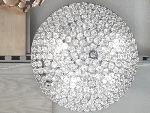 plafon-cristal-orion-ideal-lux-cromo-diseno-cristal-k9