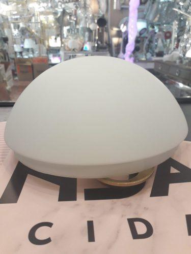 cristal-ventilador-comprar-online-tulipa-mampara-electricidad-aranda-almeria