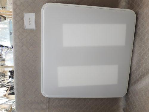 plafon-diseno-led-acb-cuadrado-blanco
