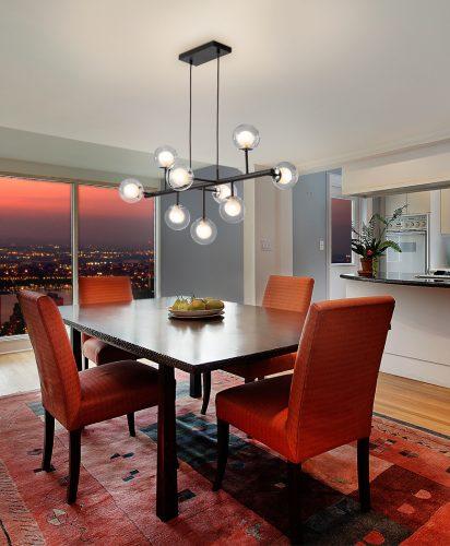 345509-lampara-led-negra-esferas-electricidad-aranda-lamparas-almeria-online-exclusiva-led