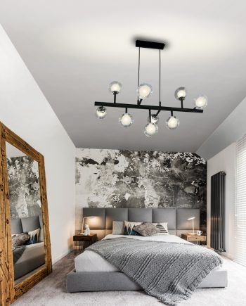 345509-lampara-negra-led-altais-electricidad-aranda-lamparas-almeria-schuller-