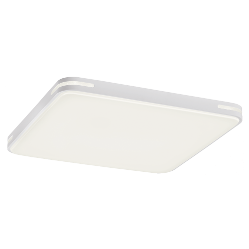 3548-52-blanco