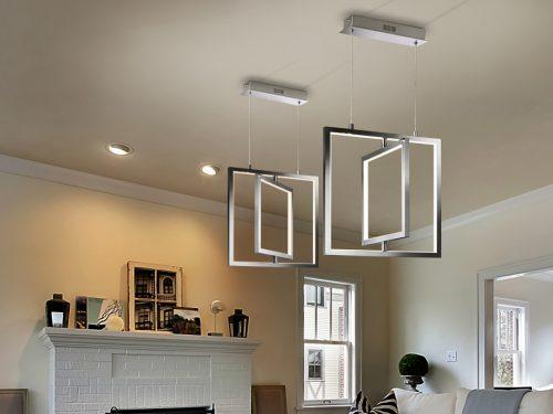495703-lampara-led-cuadros-schuller-electricidad-aranda-lamparas-almeria-+1