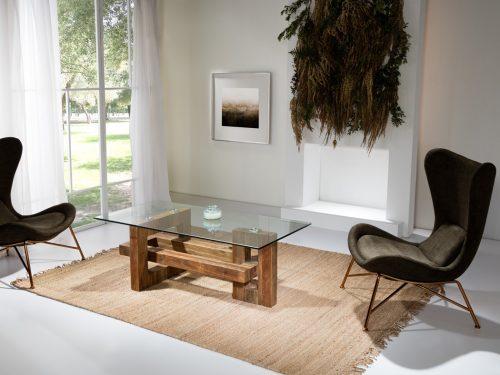 761398-mesa-centro-albina-madera-lujo-cristal-electricidad-aranda-lamparas-almeria-