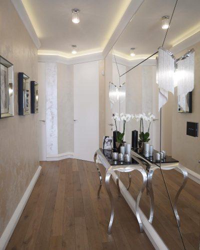 841863-aplique-pared-lujo-luxury-schuller-astral-cadenas-metal-online-electricidad-aranda-lampara
