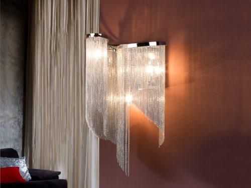 841863-aplique-pared-lujo-luxury-schuller-astral-cadenas-metal-online-electricidad-aranda-lamparas-almeria-