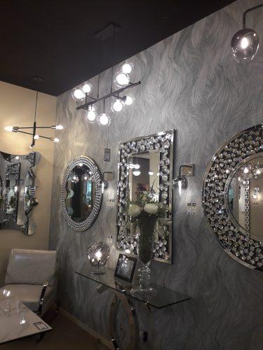espejo-mirrow-schuller-altais-soho-comprar-en-electricidad-aranda-lamparas-almeria-
