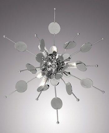 trio-ap3-ideal-lux-comprar-online-aranda-electricidad-aplique-pared-diseno-g9