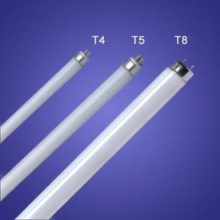 tubo-t4-T5-8w-12w-16w-20w-fluorescente-almeria-online-electricidad-aranda