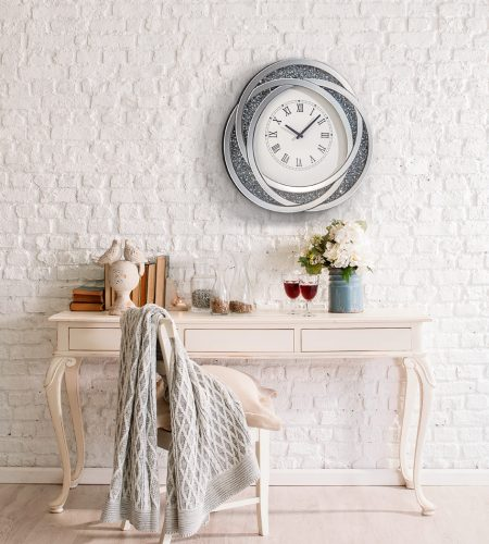 295183-espejo-pared-ananya-schuller-diseno-electricidad-aranda-lamparas-almeria-