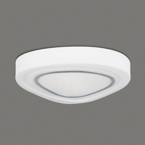 3156-36-opal-acb-iluminacion-plafon-triangulo-como-electricidad-aranda-lamparas-almeria-cromo