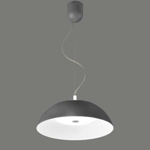 3449-45-gris-500×500-lampara-led-acb-iluminacion-suspendida-electricidad-aranda-almeria