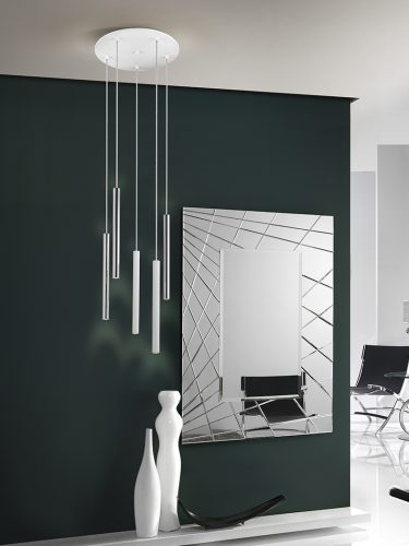 373123-lampara-led-blanco-cromo-varas-electricidad-aranda-lamparas-almeria-schuller