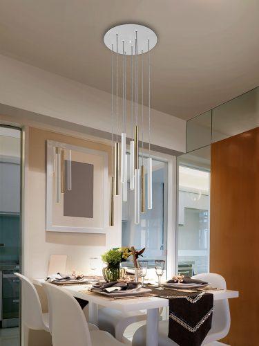 373250-lampara-varas-blanco-oro-schuller-9-luces-led-electricidad-aranda-lamparas-almeria-