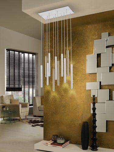 373342-colgante-lampara-varas-schuller-blanco-oro-electricidad-aranda-lamparas-almeria-