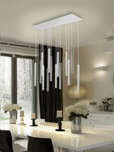 373416-lampara-led-varas-blanco-cromo-14-electricidad-aranda-lamparas-almeria-