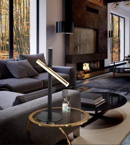 373579-sobremesa-varas-led-negro-oro-schuller-electricidad-aranda-lamparas-almeria-