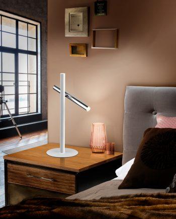 373581-sobremesa-led-varas-cromo-oro-electricidad-aranda-lamparas-almeria-