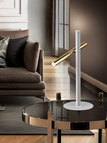 373599-sobremesa-oro-blanco-varas-schuller-electricidad-aranda-lamparas-almeria-