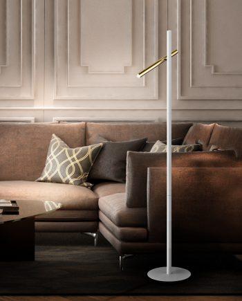 373614-lampara-pie-blanco-oro-varas-schuller-electricidad-aranda-lamparas-almeria-