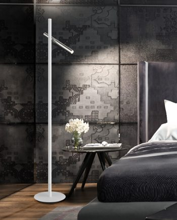 373629-lampara-salon-pie-varas-led-blanco=cromo-schuller-electricidad-aranda-lamparas-almeria-