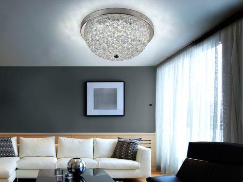 461975-plafon-led-brilliance-lujo-regulable-cromo-electricidad-aranda-lamparas-almeria-schuller+1