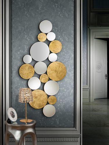 472684-espejo-mural-cirze-pan-oro-schuller-electricidad-aranda-lamparas-almeria