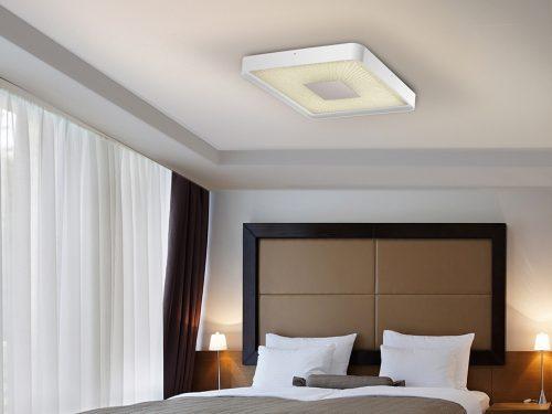 590681-plafon-sunny-schuller-blanco-electricidad-aranda-lamparas-almeria-