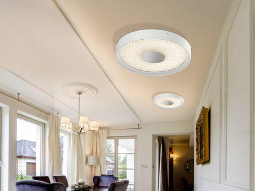 590716-plafon-led-sunny-schuller-blanco-electricidad-aranda-lamparas-almeria-jpg