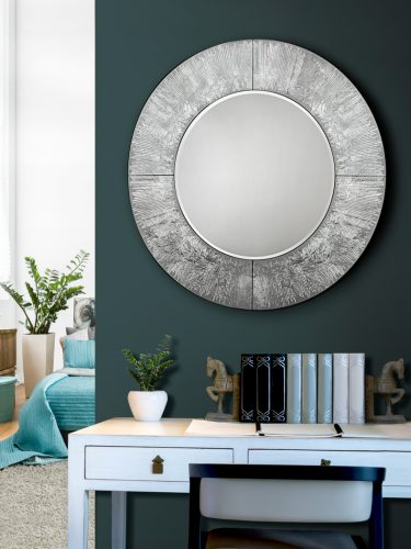 593364-espeo-aurora-redondo-plata-schuller-electricidad-aranda-lamparas-almeria