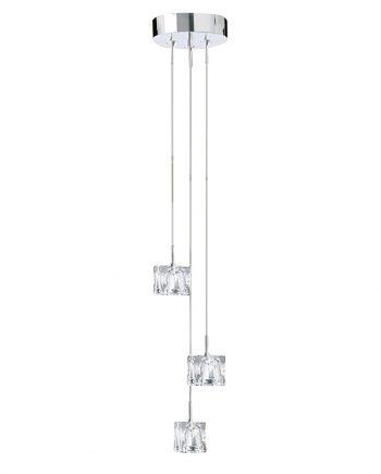 6773-3-g4-lampara-mesita-electricidad-aranda-lamparas-almeria-