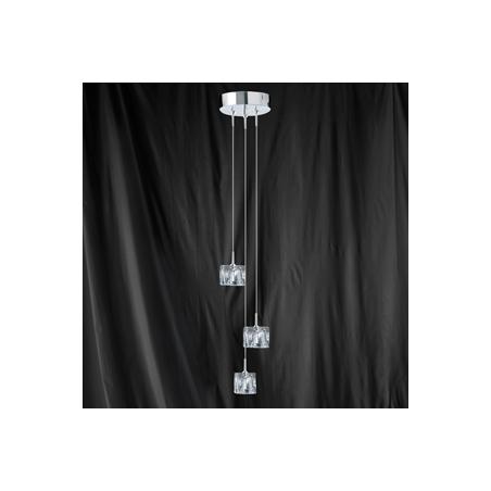 6773-searchlight-colgante-3-alturas-g4-electricidad-aranda-lampara-diseno-online