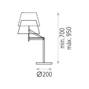 8133-sobremesa-cromo-articulada-cromo-grande-big-pantalla-acb-iluminacion-medidas