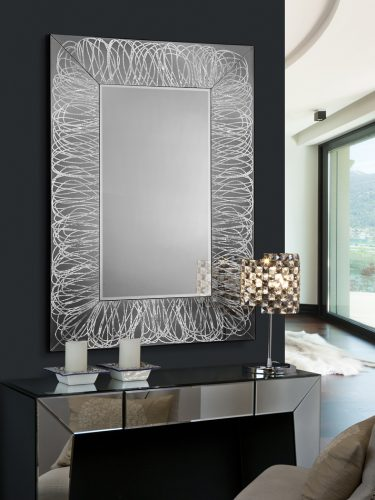 852508-espejo-rizos-plata-schuller-electricidad-aranda-lamparas-almeria