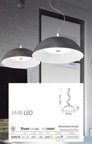 Sivan-LED-3800-Sospensione-Acb-Iluminacion-C344910GR-extra-big-251757-998