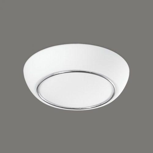 byron-acb-iluminacion-8341-cristal-opal-diseno-cromo-e27=electricidad-aranda-lamparas-almeria=