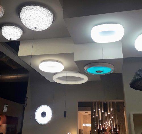 comprar-plafon-led-schuller-brilliance-quasar-jazz-en-electricidad-aranda-lamparas-almeria-