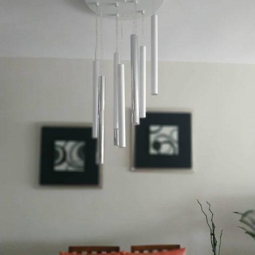 lampara-varas-blanca-plata-schuller-electricidad-aranda-lamparas-almeria-