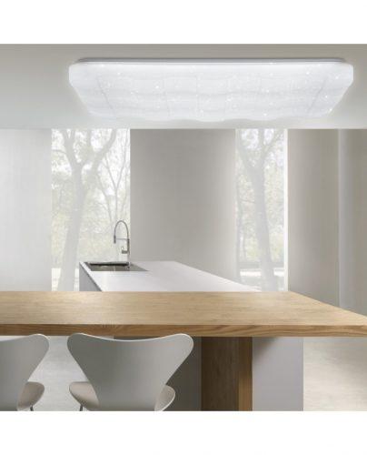 plafon-ramsy-blanco-6000k-rectangular-electricidad-aranda-almeria