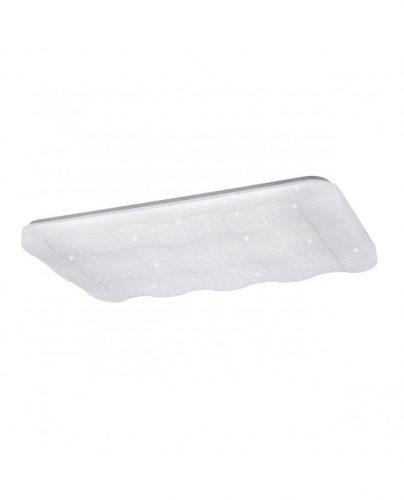 plafon-ramsy-blanco-71×40-led-56w-5040lm-6000k