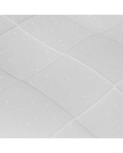 plafon-ramsy-blanco-71×40-led-56w-electricidad-aranda-lamparas-almeria–5040lm-6000k