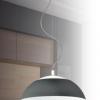 sivan-campanal-led-gris-cocina-mesa-3449-acb-electricidad-aranda-lamparas-almeria-