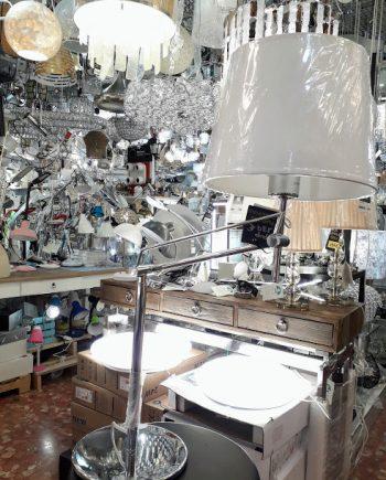sobremesa-8133-acb-iluminacion–articulado-grande-elegante-electricidad-aranda-almeria