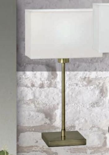 sobremesa-moderna-dorada-cuero-acb-comprar-online-electricidad-aranda-lamparas-almeria-