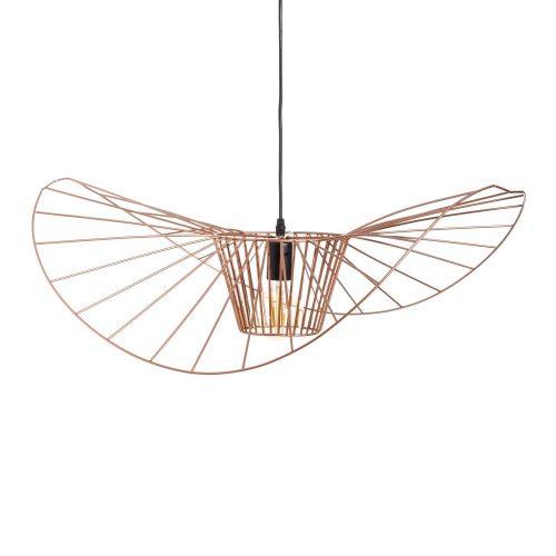 152473-lampara-umbrella-cobre-pamela-vertigo-lampara-electricidad-aranda-lamparas-almeria-
