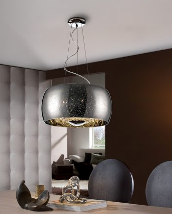 267328-lampara-led-fluvio-schuller-colgante-espejo-cromo-electricidad-aranda-tienda-lamparas-online-web