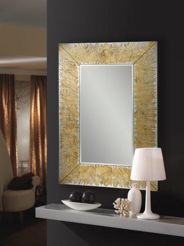 569106-espejo-aurora-schuller-electricidad-aranda-lamparas-almeria