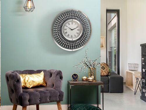 680941-reloj-pared-elegante-schuler-julia-electricidad-aranda-lamparas-almeria-