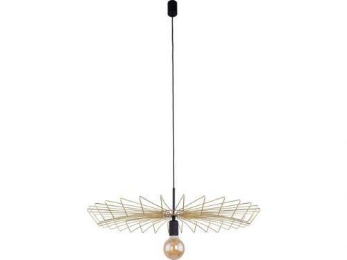 8874-colgante-oro-negro-nowodvorski-electricidad-aranda-lamparas-almeria-