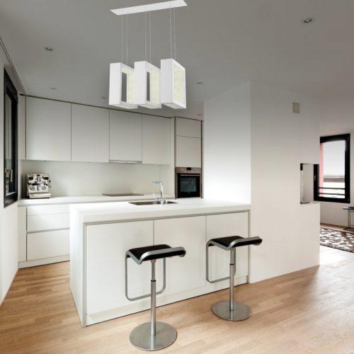 Angle2-lampara-diseno-led-grande-cocina-despacho-cuadrados-electricidad-aranda-lamparas-almeria-mimax